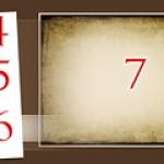 """202 <a  style=""""font-size:0.7em;"""" href=""""mailto:bsiuda@gmail.com&subject=Prośba%20o%20usunięcie%20zdjęcia%20-%20siuda.info&body=Proszę o usunięcie zdjęcia https://www.flickr.com/photos/53373826@N07/14847072843/"""">•</a> <a style=""""font-size:0.7em;"""" href=""""https://farm3.staticflickr.com/2902/14847072843_1e01018065_b.jpg"""" download target=""""_blank"""">Pobierz</a>"""