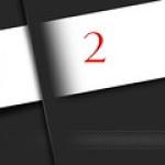 """209 <a  style=""""font-size:0.7em;"""" href=""""mailto:bsiuda@gmail.com&subject=Prośba%20o%20usunięcie%20zdjęcia%20-%20siuda.info&body=Proszę o usunięcie zdjęcia https://www.flickr.com/photos/53373826@N07/14640592558/"""">•</a> <a style=""""font-size:0.7em;"""" href=""""https://farm3.staticflickr.com/2933/14640592558_a2a5342bd5_b.jpg"""" download target=""""_blank"""">Pobierz</a>"""