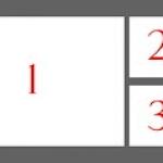 """213 <a  style=""""font-size:0.7em;"""" href=""""mailto:bsiuda@gmail.com&subject=Prośba%20o%20usunięcie%20zdjęcia%20-%20siuda.info&body=Proszę o usunięcie zdjęcia https://www.flickr.com/photos/53373826@N07/14824136831/"""">•</a> <a style=""""font-size:0.7em;"""" href=""""https://farm3.staticflickr.com/2936/14824136831_5ec42fd373_b.jpg"""" download target=""""_blank"""">Pobierz</a>"""