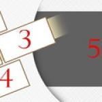 """214 <a  style=""""font-size:0.7em;"""" href=""""mailto:bsiuda@gmail.com&subject=Prośba%20o%20usunięcie%20zdjęcia%20-%20siuda.info&body=Proszę o usunięcie zdjęcia https://www.flickr.com/photos/53373826@N07/14826857392/"""">•</a> <a style=""""font-size:0.7em;"""" href=""""https://farm4.staticflickr.com/3838/14826857392_5a42b43e07_b.jpg"""" download target=""""_blank"""">Pobierz</a>"""