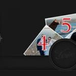 """219 <a  style=""""font-size:0.7em;"""" href=""""mailto:bsiuda@gmail.com&subject=Prośba%20o%20usunięcie%20zdjęcia%20-%20siuda.info&body=Proszę o usunięcie zdjęcia https://www.flickr.com/photos/53373826@N07/14824863304/"""">•</a> <a style=""""font-size:0.7em;"""" href=""""https://farm4.staticflickr.com/3841/14824863304_9a9d4aa9ed_b.jpg"""" download target=""""_blank"""">Pobierz</a>"""