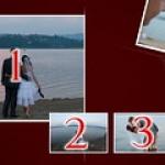 """212 <a  style=""""font-size:0.7em;"""" href=""""mailto:bsiuda@gmail.com&subject=Prośba%20o%20usunięcie%20zdjęcia%20-%20siuda.info&body=Proszę o usunięcie zdjęcia https://www.flickr.com/photos/53373826@N07/14824868724/"""">•</a> <a style=""""font-size:0.7em;"""" href=""""https://farm4.staticflickr.com/3847/14824868724_2c627c3b08_b.jpg"""" download target=""""_blank"""">Pobierz</a>"""