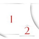 """211 <a  style=""""font-size:0.7em;"""" href=""""mailto:bsiuda@gmail.com&subject=Prośba%20o%20usunięcie%20zdjęcia%20-%20siuda.info&body=Proszę o usunięcie zdjęcia https://www.flickr.com/photos/53373826@N07/14640574369/"""">•</a> <a style=""""font-size:0.7em;"""" href=""""https://farm4.staticflickr.com/3863/14640574369_471696014d_b.jpg"""" download target=""""_blank"""">Pobierz</a>"""