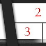 """208 <a  style=""""font-size:0.7em;"""" href=""""mailto:bsiuda@gmail.com&subject=Prośba%20o%20usunięcie%20zdjęcia%20-%20siuda.info&body=Proszę o usunięcie zdjęcia https://www.flickr.com/photos/53373826@N07/14826859632/"""">•</a> <a style=""""font-size:0.7em;"""" href=""""https://farm4.staticflickr.com/3904/14826859632_8f0c64cbc2_b.jpg"""" download target=""""_blank"""">Pobierz</a>"""
