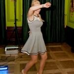 """Agnieszka_Jarosław_0189 <a  style=""""font-size:0.7em;"""" href=""""mailto:bsiuda@gmail.com&subject=Prośba%20o%20usunięcie%20zdjęcia%20-%20siuda.info&body=Proszę o usunięcie zdjęcia https://www.flickr.com/photos/53373826@N07/14866670530/"""">•</a> <a style=""""font-size:0.7em;"""" href=""""https://farm4.staticflickr.com/3916/14866670530_fb52a82d12_b.jpg"""" download target=""""_blank"""">Pobierz</a>"""