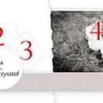 """200 <a  style=""""font-size:0.7em;"""" href=""""mailto:bsiuda@gmail.com&subject=Prośba%20o%20usunięcie%20zdjęcia%20-%20siuda.info&body=Proszę o usunięcie zdjęcia https://www.flickr.com/photos/53373826@N07/14824145251/"""">•</a> <a style=""""font-size:0.7em;"""" href=""""https://farm4.staticflickr.com/3923/14824145251_72d8458497_b.jpg"""" download target=""""_blank"""">Pobierz</a>"""