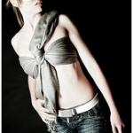 """Katarzyna <a  style=""""font-size:0.7em;"""" href=""""mailto:bsiuda@gmail.com&subject=Prośba%20o%20usunięcie%20zdjęcia%20-%20siuda.info&body=Proszę o usunięcie zdjęcia https://www.flickr.com/photos/53373826@N07/5040707963/"""">•</a> <a style=""""font-size:0.7em;"""" href=""""https://farm5.staticflickr.com/4088/5040707963_28bf20bc22_b.jpg"""" download target=""""_blank"""">Pobierz</a>"""