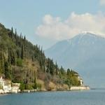 """Val di Sole & Lago di Garda & Wenecja <a  style=""""font-size:0.7em;"""" href=""""mailto:bsiuda@gmail.com&subject=Prośba%20o%20usunięcie%20zdjęcia%20-%20siuda.info&body=Proszę o usunięcie zdjęcia https://www.flickr.com/photos/53373826@N07/4999798737/"""">•</a> <a style=""""font-size:0.7em;"""" href=""""https://farm5.staticflickr.com/4089/4999798737_a093c7f2c0_b.jpg"""" download target=""""_blank"""">Pobierz</a>"""