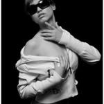 """Katarzyna <a  style=""""font-size:0.7em;"""" href=""""mailto:bsiuda@gmail.com&subject=Prośba%20o%20usunięcie%20zdjęcia%20-%20siuda.info&body=Proszę o usunięcie zdjęcia https://www.flickr.com/photos/53373826@N07/5041330648/"""">•</a> <a style=""""font-size:0.7em;"""" href=""""https://farm5.staticflickr.com/4089/5041330648_6af36b2f8c_b.jpg"""" download target=""""_blank"""">Pobierz</a>"""