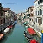 """Val di Sole & Lago di Garda & Wenecja <a  style=""""font-size:0.7em;"""" href=""""mailto:bsiuda@gmail.com&subject=Prośba%20o%20usunięcie%20zdjęcia%20-%20siuda.info&body=Proszę o usunięcie zdjęcia https://www.flickr.com/photos/53373826@N07/4999800077/"""">•</a> <a style=""""font-size:0.7em;"""" href=""""https://farm5.staticflickr.com/4113/4999800077_5e0abe75cc_b.jpg"""" download target=""""_blank"""">Pobierz</a>"""