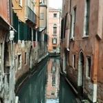 """Val di Sole & Lago di Garda & Wenecja <a  style=""""font-size:0.7em;"""" href=""""mailto:bsiuda@gmail.com&subject=Prośba%20o%20usunięcie%20zdjęcia%20-%20siuda.info&body=Proszę o usunięcie zdjęcia https://www.flickr.com/photos/53373826@N07/5000404480/"""">•</a> <a style=""""font-size:0.7em;"""" href=""""https://farm5.staticflickr.com/4126/5000404480_aea6228fd8_b.jpg"""" download target=""""_blank"""">Pobierz</a>"""