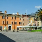 """Val di Sole & Lago di Garda & Wenecja <a  style=""""font-size:0.7em;"""" href=""""mailto:bsiuda@gmail.com&subject=Prośba%20o%20usunięcie%20zdjęcia%20-%20siuda.info&body=Proszę o usunięcie zdjęcia https://www.flickr.com/photos/53373826@N07/5000403292/"""">•</a> <a style=""""font-size:0.7em;"""" href=""""https://farm5.staticflickr.com/4129/5000403292_a096b5ce4d_b.jpg"""" download target=""""_blank"""">Pobierz</a>"""