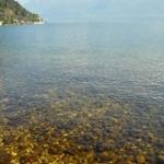 """Val di Sole & Lago di Garda & Wenecja <a  style=""""font-size:0.7em;"""" href=""""mailto:bsiuda@gmail.com&subject=Prośba%20o%20usunięcie%20zdjęcia%20-%20siuda.info&body=Proszę o usunięcie zdjęcia https://www.flickr.com/photos/53373826@N07/4999798941/"""">•</a> <a style=""""font-size:0.7em;"""" href=""""https://farm5.staticflickr.com/4130/4999798941_24e372db1c_b.jpg"""" download target=""""_blank"""">Pobierz</a>"""