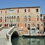 """Val di Sole & Lago di Garda & Wenecja <a  style=""""font-size:0.7em;"""" href=""""mailto:bsiuda@gmail.com&subject=Prośba%20o%20usunięcie%20zdjęcia%20-%20siuda.info&body=Proszę o usunięcie zdjęcia https://www.flickr.com/photos/53373826@N07/5000403592/"""">•</a> <a style=""""font-size:0.7em;"""" href=""""https://farm5.staticflickr.com/4144/5000403592_42cc3335c2_b.jpg"""" download target=""""_blank"""">Pobierz</a>"""