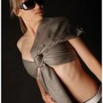 """Katarzyna <a  style=""""font-size:0.7em;"""" href=""""mailto:bsiuda@gmail.com&subject=Prośba%20o%20usunięcie%20zdjęcia%20-%20siuda.info&body=Proszę o usunięcie zdjęcia https://www.flickr.com/photos/53373826@N07/5040707885/"""">•</a> <a style=""""font-size:0.7em;"""" href=""""https://farm5.staticflickr.com/4146/5040707885_6080b62ef4_b.jpg"""" download target=""""_blank"""">Pobierz</a>"""