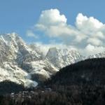 """Val di Sole & Lago di Garda & Wenecja <a  style=""""font-size:0.7em;"""" href=""""mailto:bsiuda@gmail.com&subject=Prośba%20o%20usunięcie%20zdjęcia%20-%20siuda.info&body=Proszę o usunięcie zdjęcia https://www.flickr.com/photos/53373826@N07/5000402080/"""">•</a> <a style=""""font-size:0.7em;"""" href=""""https://farm5.staticflickr.com/4147/5000402080_b4b3a3f028_b.jpg"""" download target=""""_blank"""">Pobierz</a>"""
