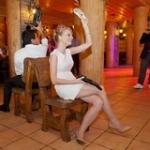 """Natalia_Itay_245 <a  style=""""font-size:0.7em;"""" href=""""mailto:bsiuda@gmail.com&subject=Prośba%20o%20usunięcie%20zdjęcia%20-%20siuda.info&body=Proszę o usunięcie zdjęcia https://www.flickr.com/photos/53373826@N07/10883613693/"""">•</a> <a style=""""font-size:0.7em;"""" href=""""https://farm6.staticflickr.com/5483/10883613693_4e329b3ac7_b.jpg"""" download target=""""_blank"""">Pobierz</a>"""
