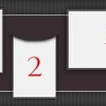 """217 <a  style=""""font-size:0.7em;"""" href=""""mailto:bsiuda@gmail.com&subject=Prośba%20o%20usunięcie%20zdjęcia%20-%20siuda.info&body=Proszę o usunięcie zdjęcia https://www.flickr.com/photos/53373826@N07/14827222925/"""">•</a> <a style=""""font-size:0.7em;"""" href=""""https://farm6.staticflickr.com/5594/14827222925_d095f0db77_b.jpg"""" download target=""""_blank"""">Pobierz</a>"""