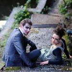 """Joker & Szachownica <a  style=""""font-size:0.7em;"""" href=""""mailto:bsiuda@gmail.com&subject=Prośba%20o%20usunięcie%20zdjęcia%20-%20siuda.info&body=Proszę o usunięcie zdjęcia https://www.flickr.com/photos/53373826@N07/6874710589/"""">•</a> <a style=""""font-size:0.7em;"""" href=""""https://farm8.staticflickr.com/7187/6874710589_3cfc18b818_b.jpg"""" download target=""""_blank"""">Pobierz</a>"""
