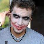 """Joker & Szachownica <a  style=""""font-size:0.7em;"""" href=""""mailto:bsiuda@gmail.com&subject=Prośba%20o%20usunięcie%20zdjęcia%20-%20siuda.info&body=Proszę o usunięcie zdjęcia https://www.flickr.com/photos/53373826@N07/6874706025/"""">•</a> <a style=""""font-size:0.7em;"""" href=""""https://farm8.staticflickr.com/7208/6874706025_bb0acc9a83_b.jpg"""" download target=""""_blank"""">Pobierz</a>"""
