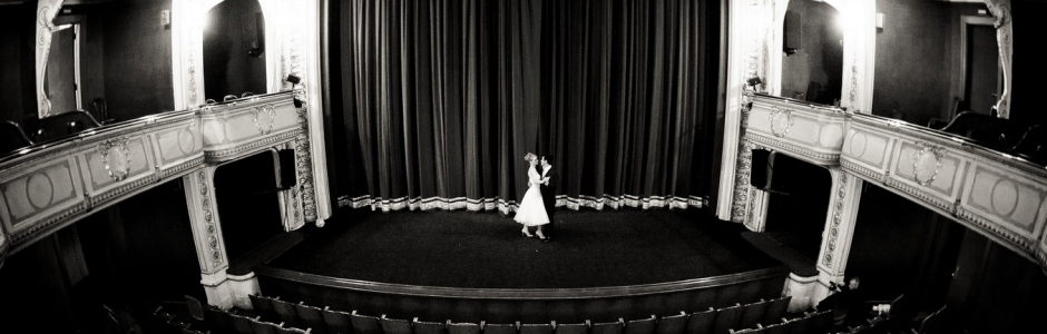 Natalia i Itay – wspaniałe wesele polsko-izrealskie