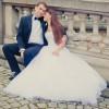 Wesele nad Jeziorem – Justyna i Marcin