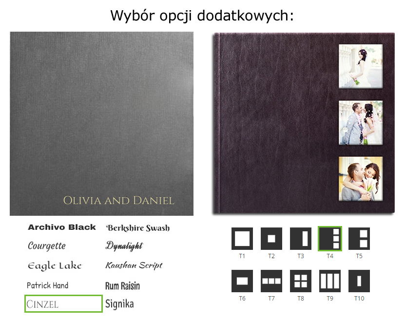 wzornik_okladek_view-1024x727 - Kopia (4)