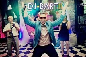 DJ Barti