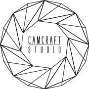 Camcraft Studio – Michał Zieliński