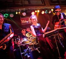 Maks Band