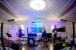 Artigo – zespół muzyczny