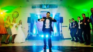 DJ Danielo