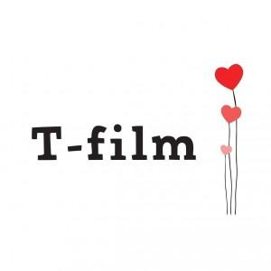 t-film.pl – Wojciech Tomalik